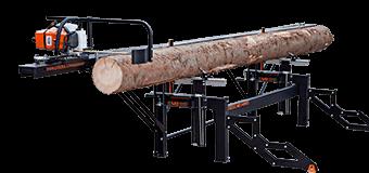 M8 Sawmill