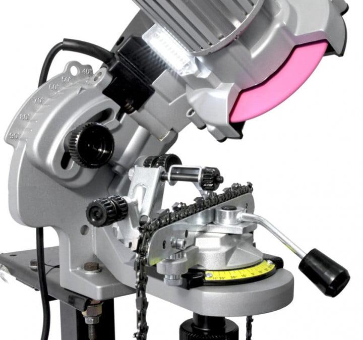 Chain Sharpening Machines (240V)