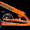 log-skidder-trailer-280-120_1